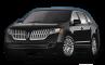 Limousine-New-Towncar-MKT