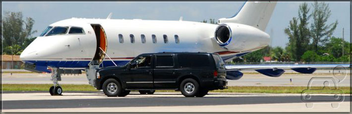 Airport Transfer from Pinole to SJC Airport